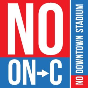No-on-C-logo-300x300.jpg