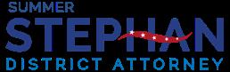 Stephan logo.png