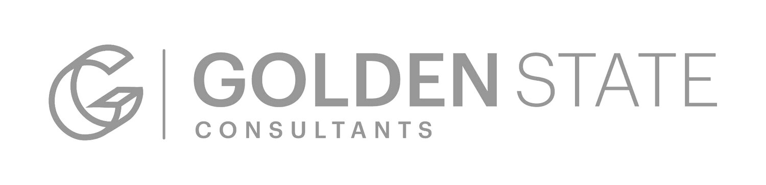 Golden State Consultants