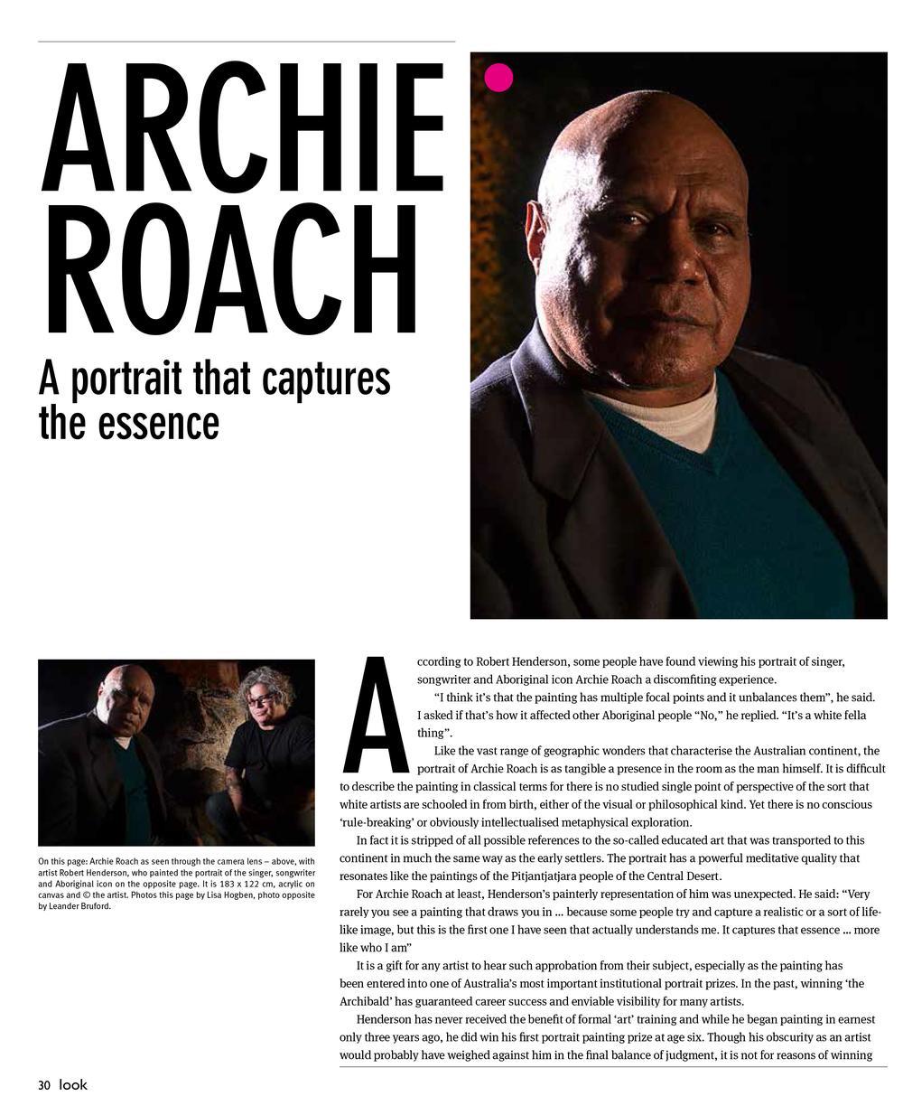Archie V3-1.jpg