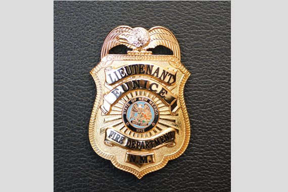 polic-badge.jpg