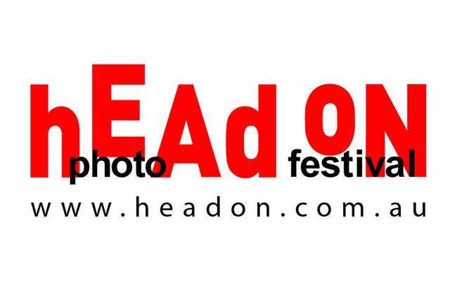 headon-for-blog.jpg