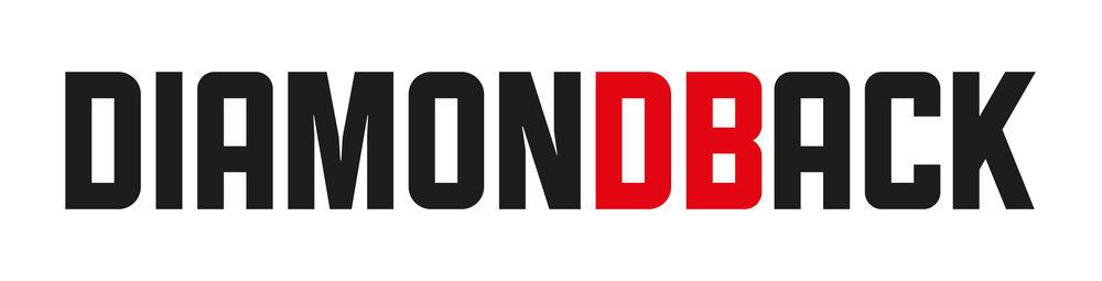 diamondback-mtb-logo.jpg