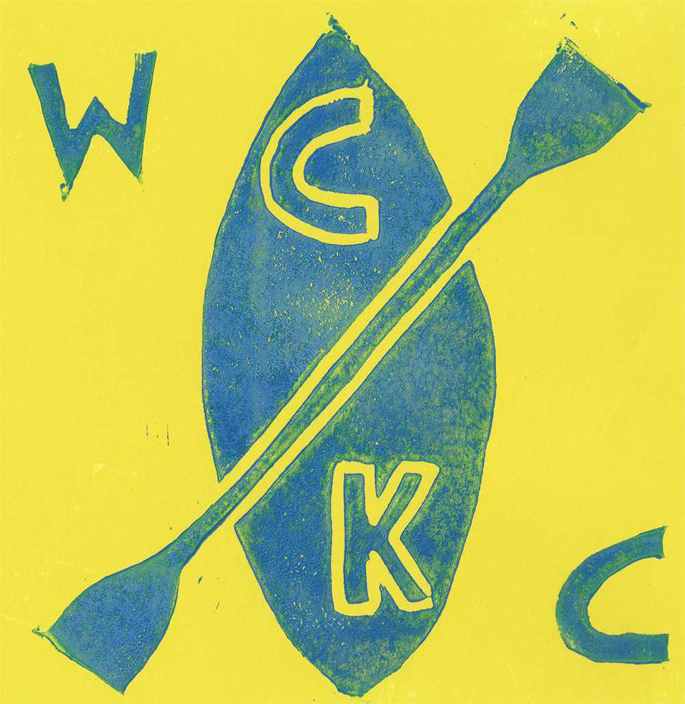 Wivenhoe Canoe and Kayak Club