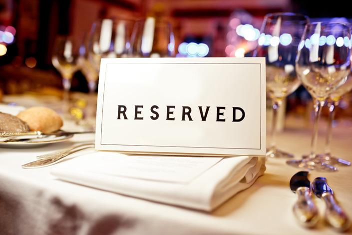 Royal-Restaurant-reservations.jpg