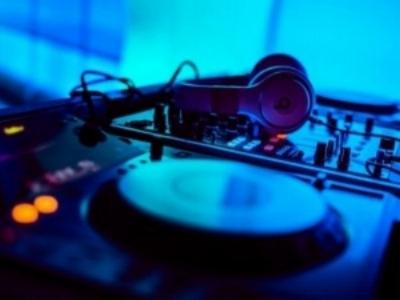 MISCELLANEOUS (MISC) DJ SERVICES - $100/ HOUR