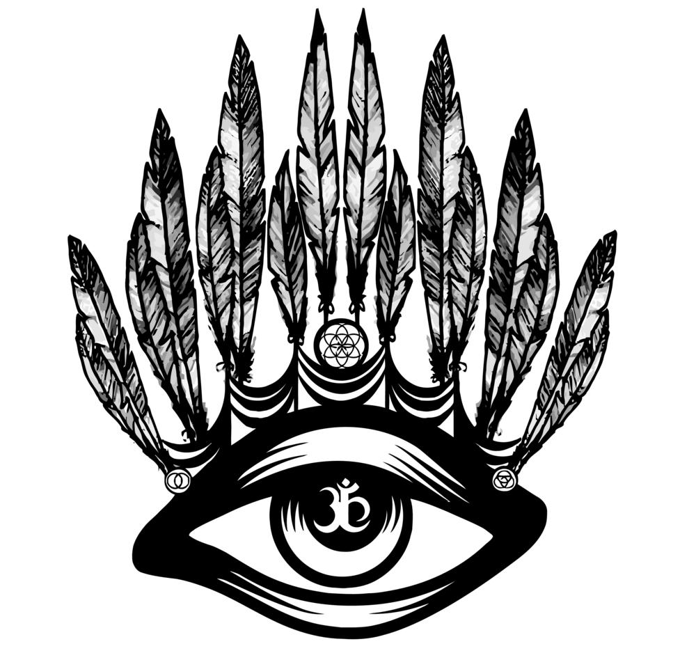 Third Eye Tribe 3rd Eye Tribe