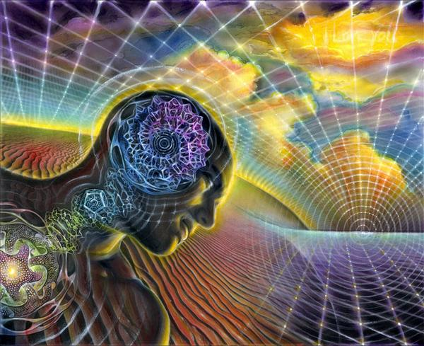lucid-dreamer-1.jpg