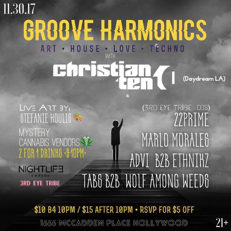 Groove Harmonics 11:30.JPG