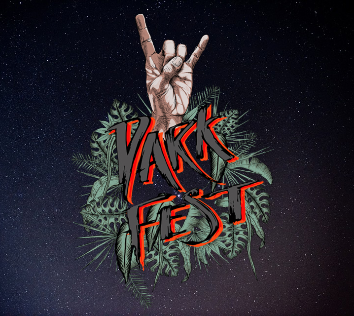 Darkfest Project Cover.jpg