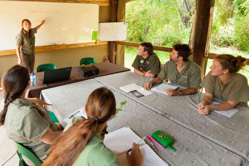 Outdoor classroom.jpg