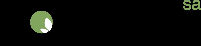 Resources Biomimicrysa