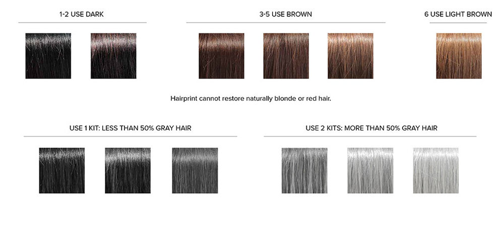 hairprint-color-swatches-web.jpg