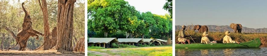 Zambezi-Expeditions-2.jpg