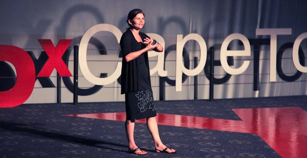 Tedx cape town presentation.png