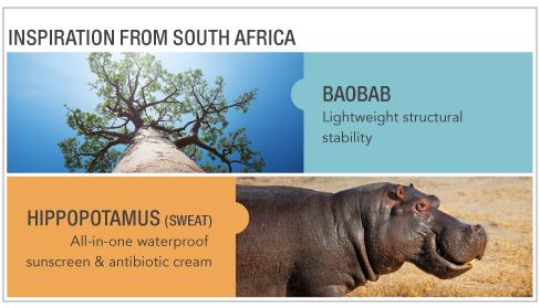 Discover_SAfrica_2015.jpg