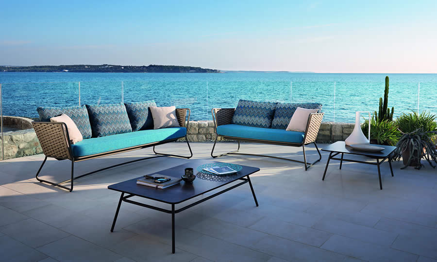 Designer Outdoor Furniture Egypt Robberti 12