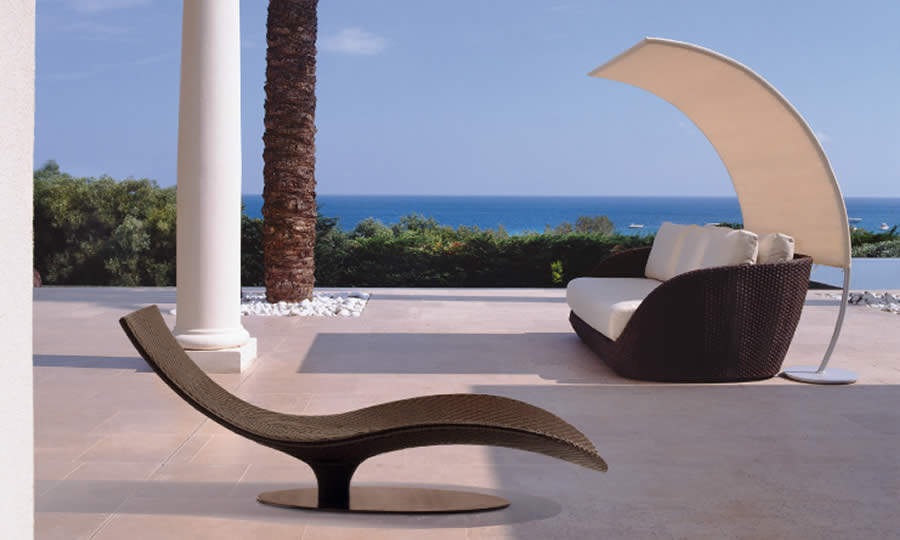 Designer Outdoor Furniture Egypt Robberti 17