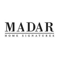 Designer Furniture Brands 21 Madar