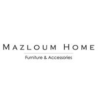 designer-furniture-brands-22-mazloom.jpg
