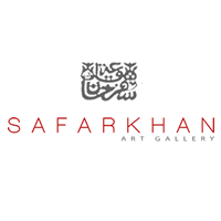 designer-furniture-brands-23-safarkhan.jpg