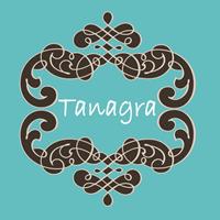 designer-furniture-brands-25-tanagra.jpg