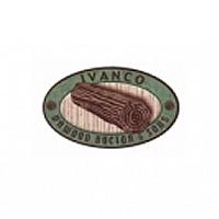 designer-furniture-brands-20-ivanco.jpg