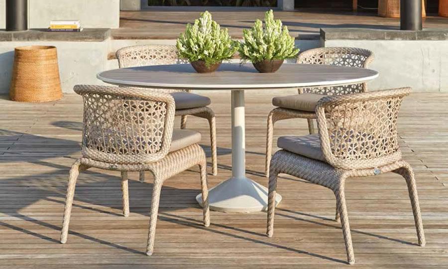 ARKAN Designer Outdoor Furniture in Egypt Skyline My blog