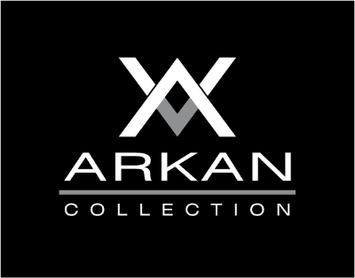 ARKAN collection