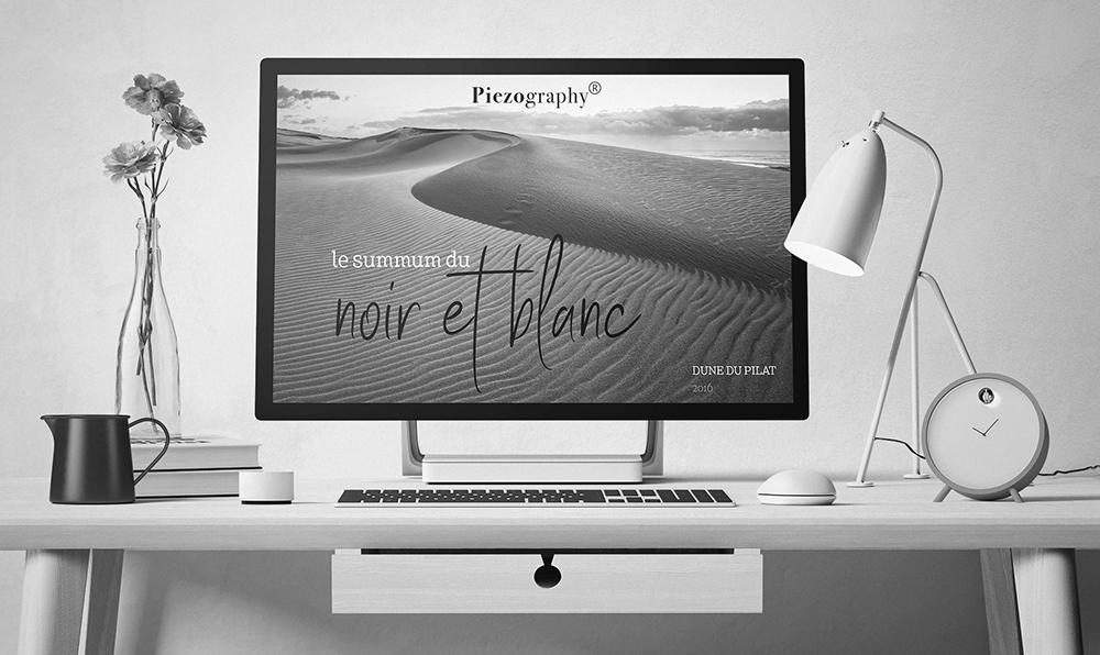 piezography-teranovela-2.jpg