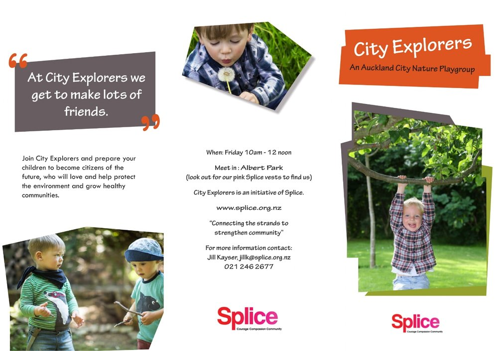 Aug 18 City Explorers Brochure-1.jpg