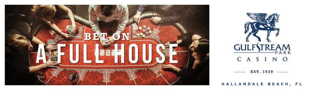 GSP_Casino_Bet-On_A-FULL-HOUSE_208x720px_Billboard_Digital.jpg