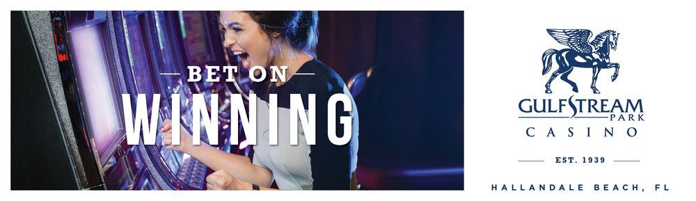 GSP_Casino_Bet-On_WINNING_208x720px_Billboard_Digital.jpg