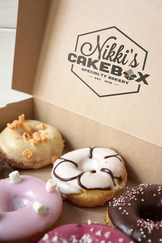 doughnut mockup_06.jpg