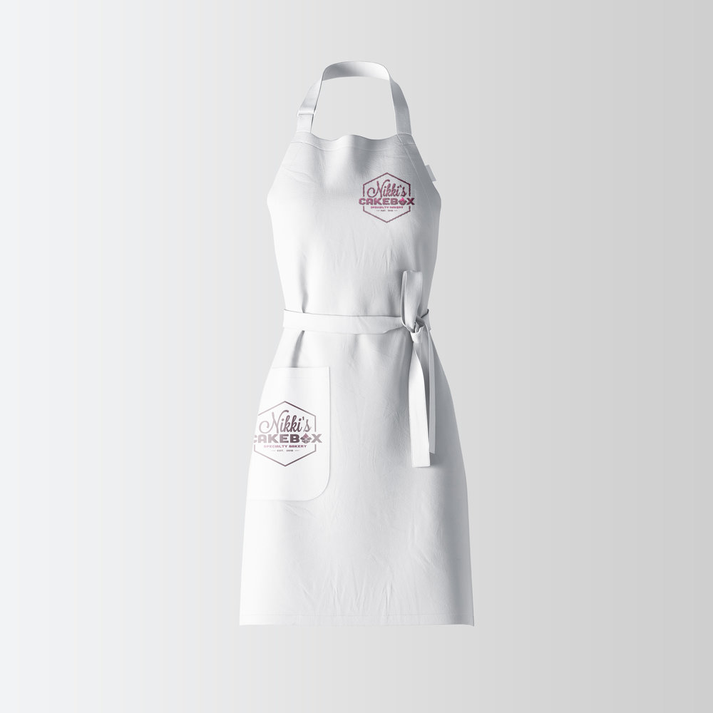 Restaurant-and-Home-Kietchen-Apron-Mockup-03-Mainfile.jpg