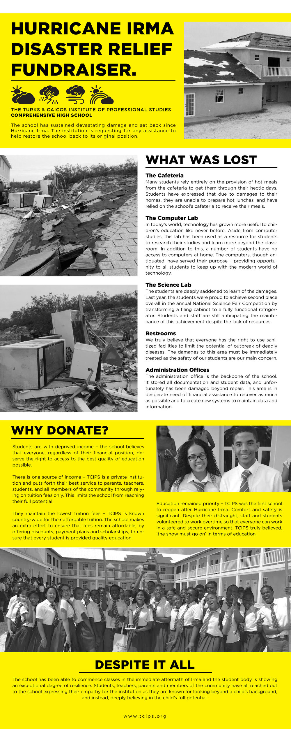 Hurricane Irma Relief_v2.jpg