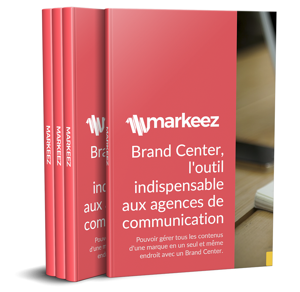 20170214 MARKEEZ - eBook - Agences Communication.png