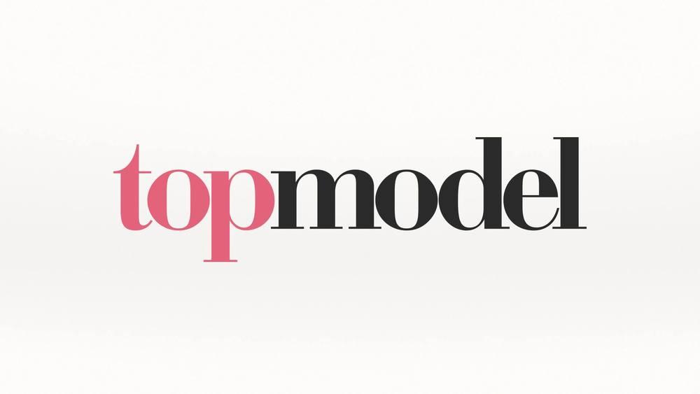 Top Model 2016