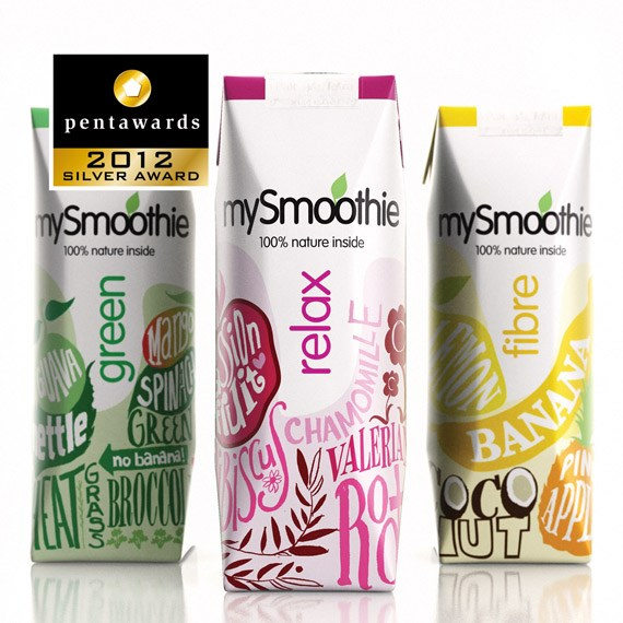 pentawards-2012-054-love-for-art-mysmoothie.jpg