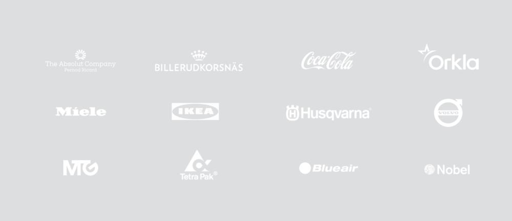 LA+B+Clients.png