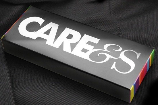 cares2.jpg