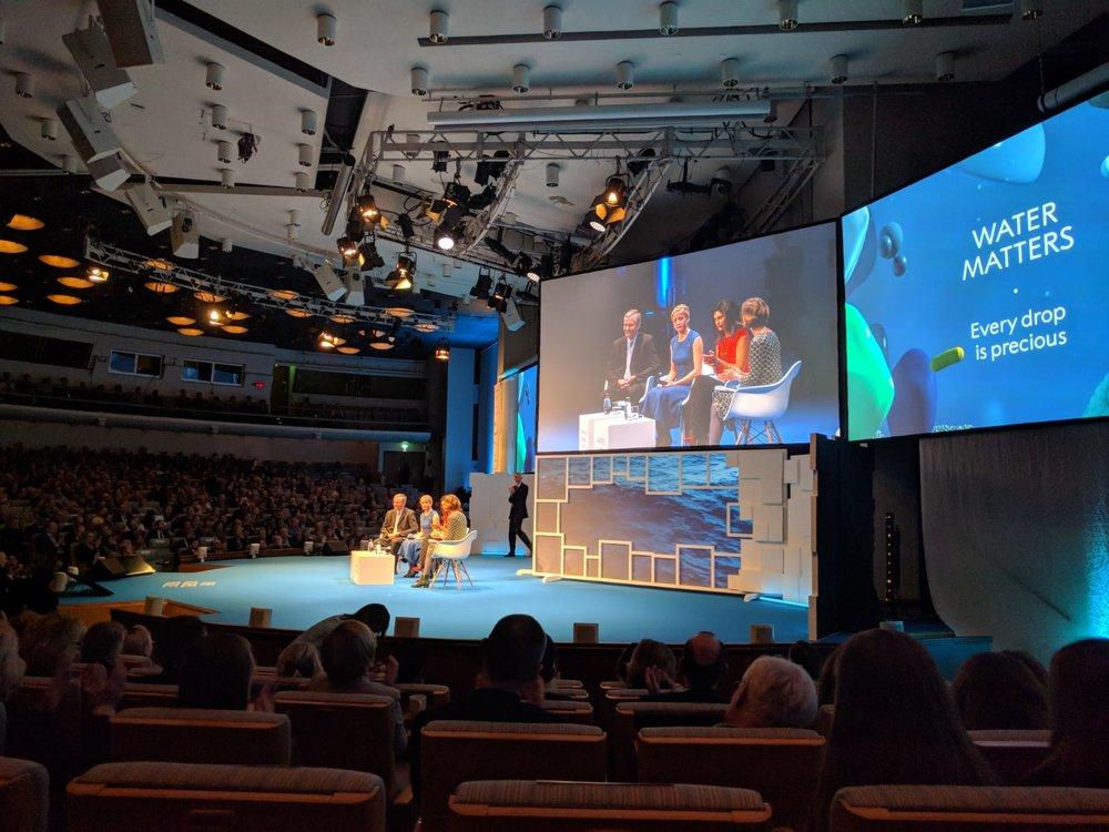 Nobel Week Dialogue 2018 3.JPG