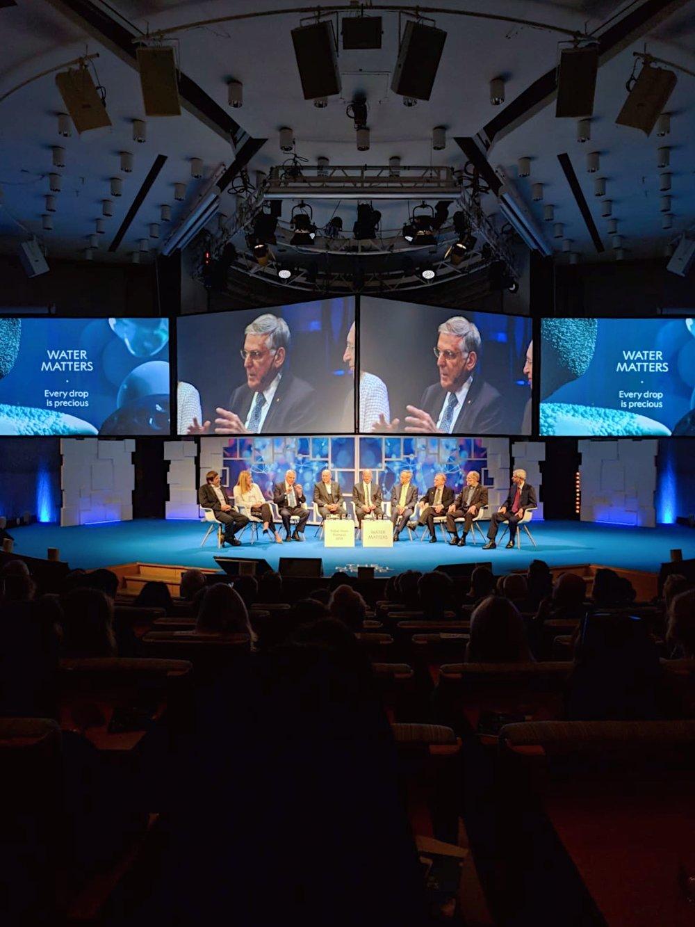 Nobel Week Dialogue 2018 2.JPG