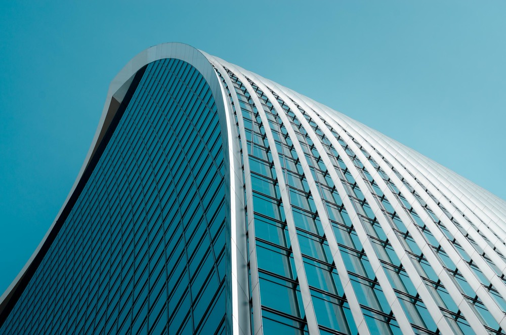 110 fenchurch street the walkie talkie office detail architectural exterior.jpg