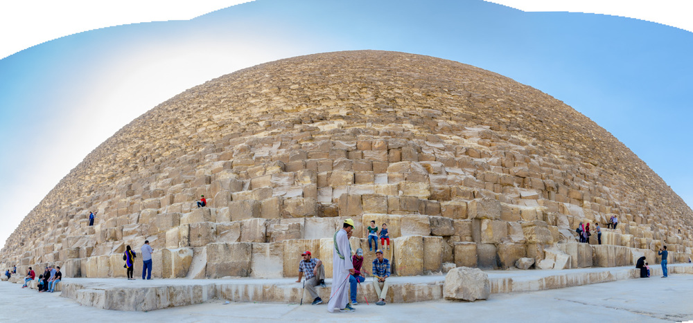 great pyramid at giza photo merge travel before correction.jpg