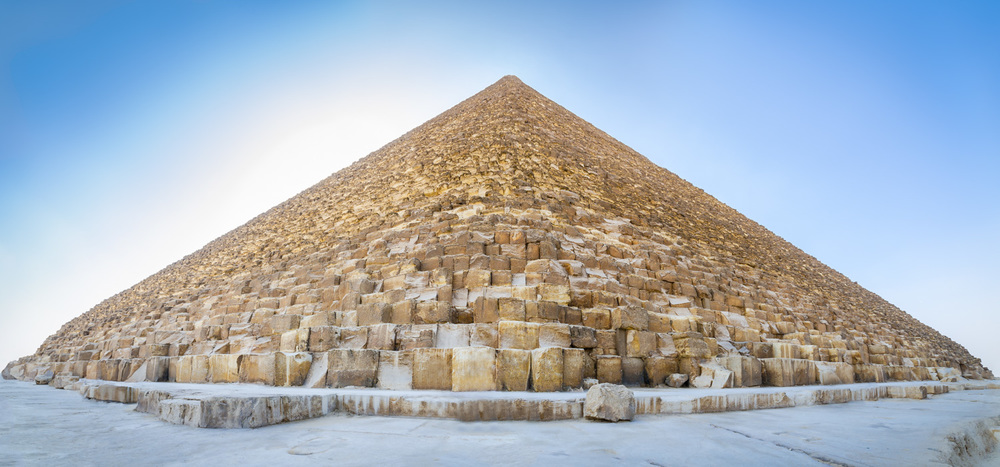 great pyramid at giza photo merge travel after correction.jpg