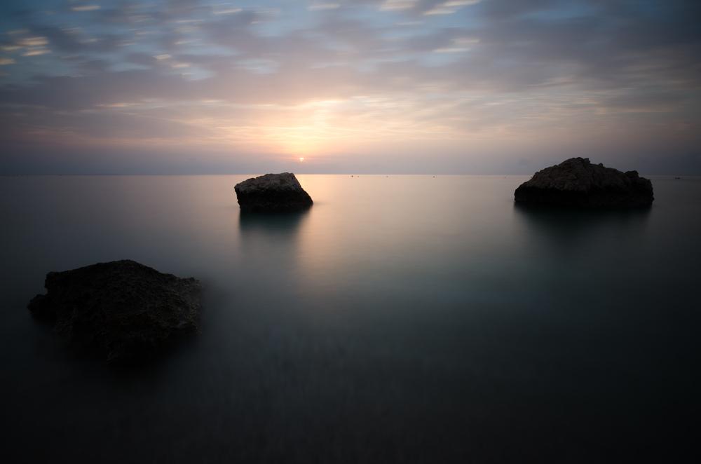 egyptian sunrise print blog post before.jpg