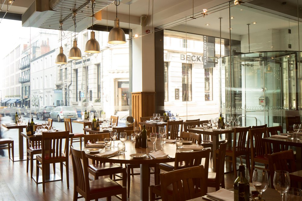 piccolino leeds commercial restaurant interior before.jpg