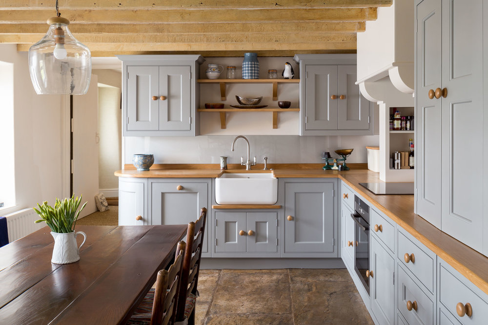 rustic handmade kitchen lake district hebden bridge.jpg