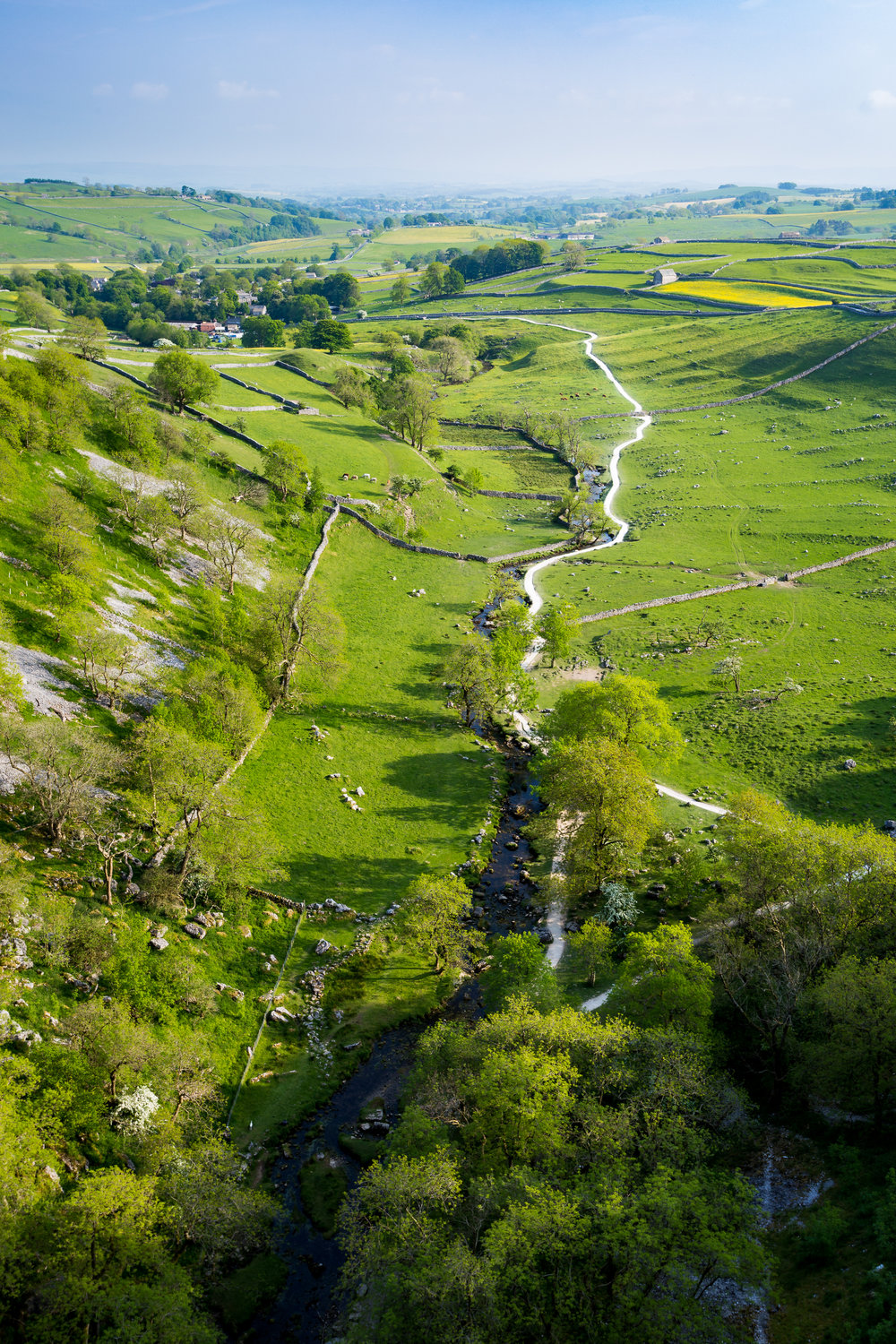 view from malham cove yorkshire dales national park england uk landscape travel.jpg